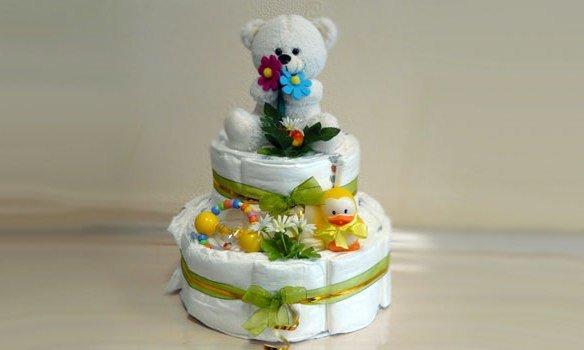 image-by-item-and-alias?item=Article79&dirtyAlias=8f468fe232-1 Подарок торт из памперсов
