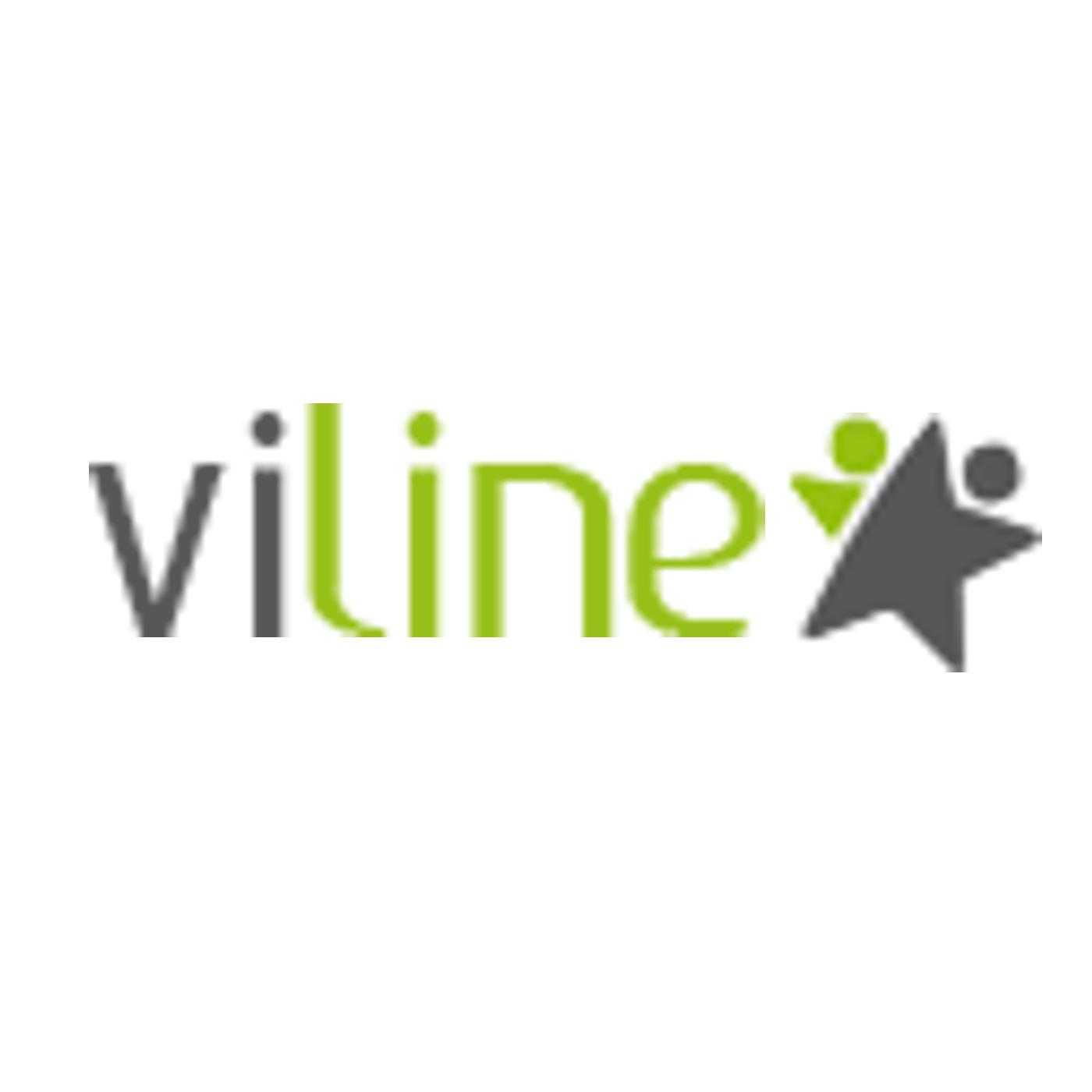 ViLine.tv - бесплатные занятия для мам и пап