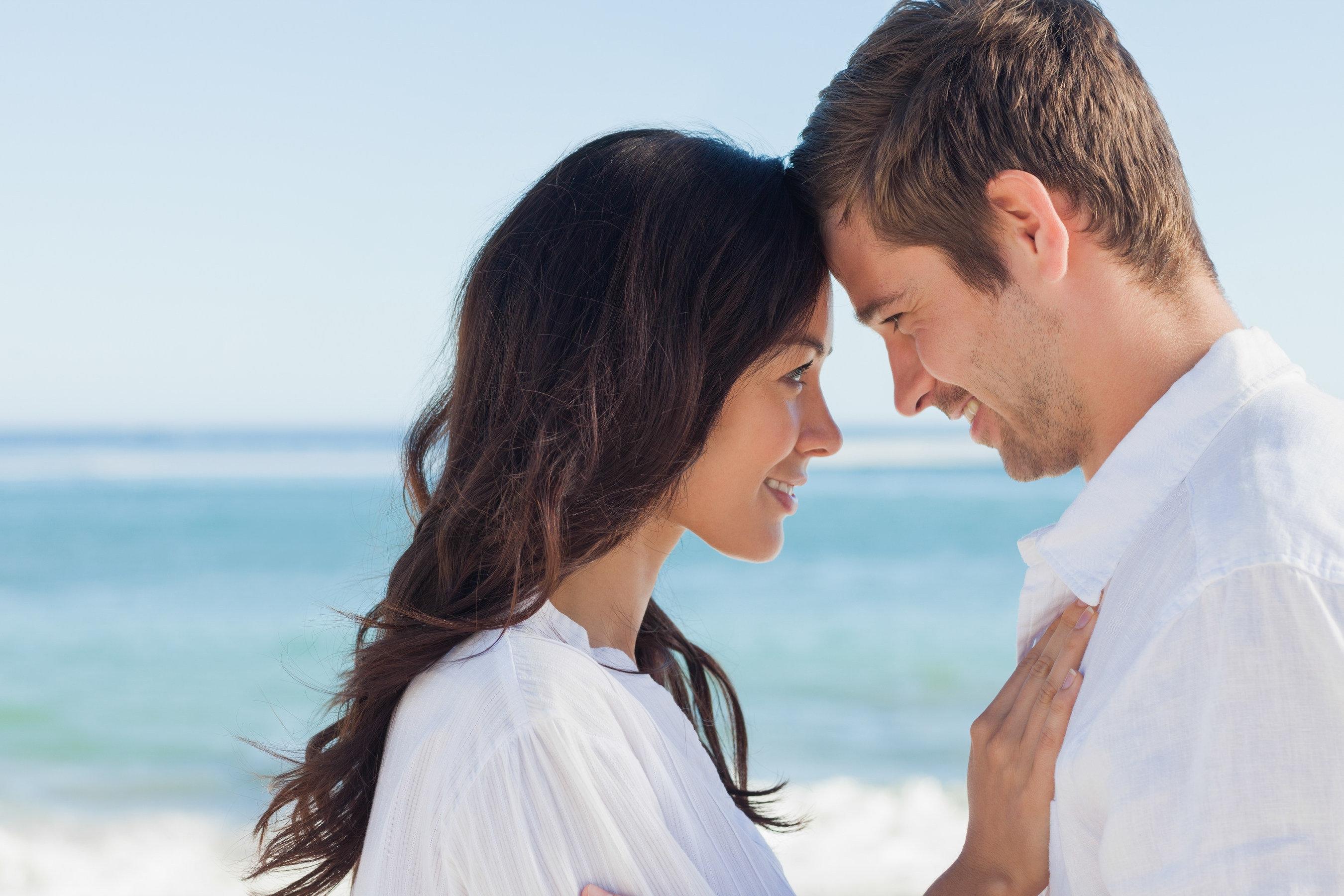 Картинки взаимоотношения в паре