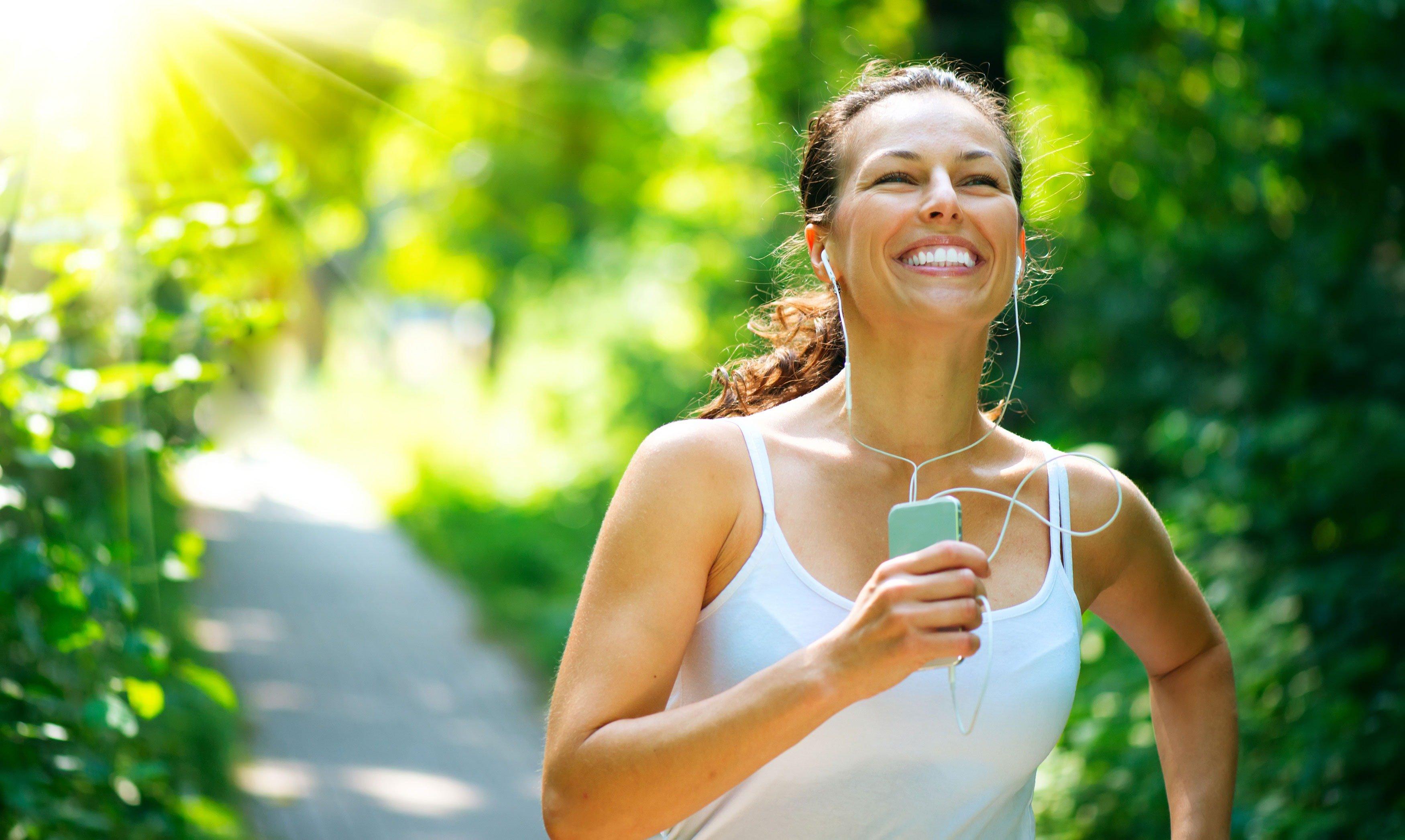 картинки укрепляющие здоровье