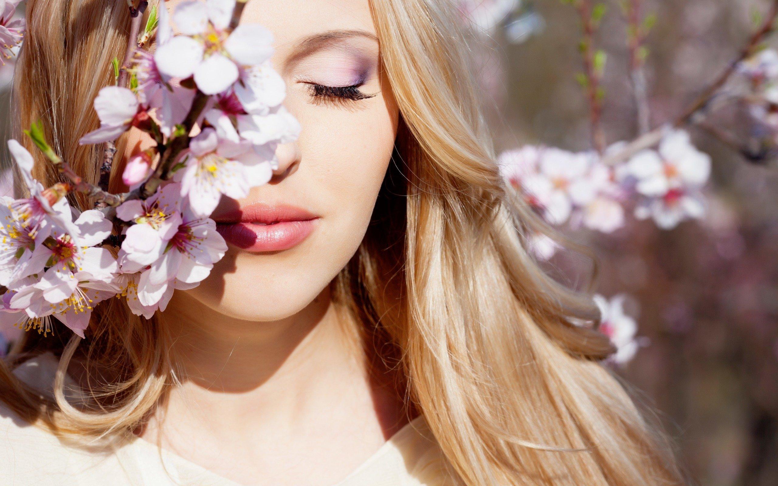 красивые открытки весна на аву ботокс это