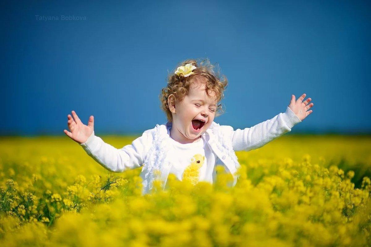 красивые картинки радуйтесь жизни постом начинаю новый