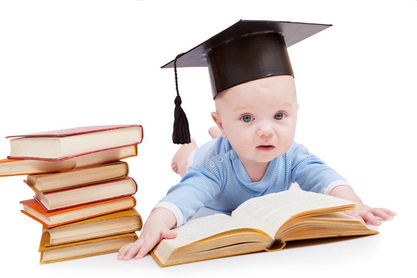 Картинки по запросу развитие ребенка