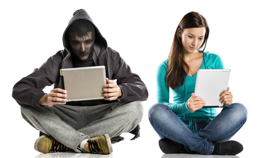 Сотрудничество сайтами знакомств