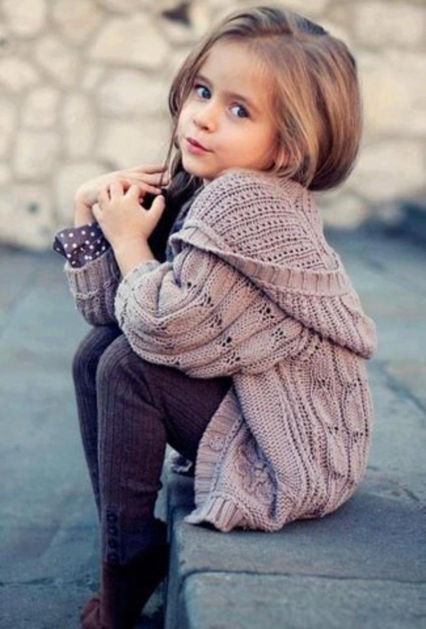 Смотреть порно маленькая русская девочка 21 фотография
