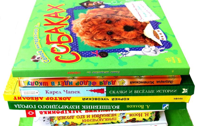 Click on 1 students book читать онлайн