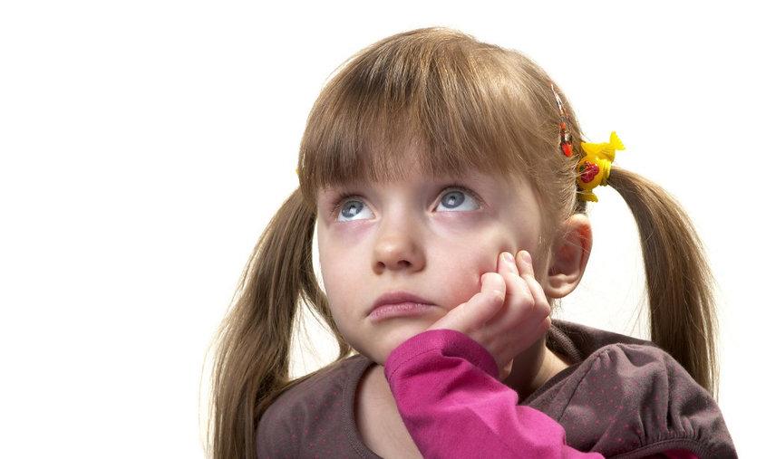 Вагинит у детей лечение