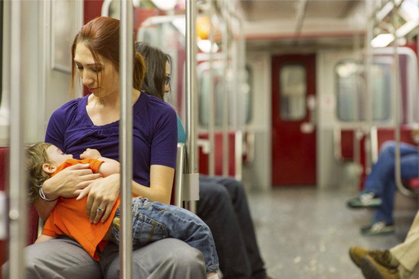 Снимал девушек в общественных местах за деньги фото 2-396