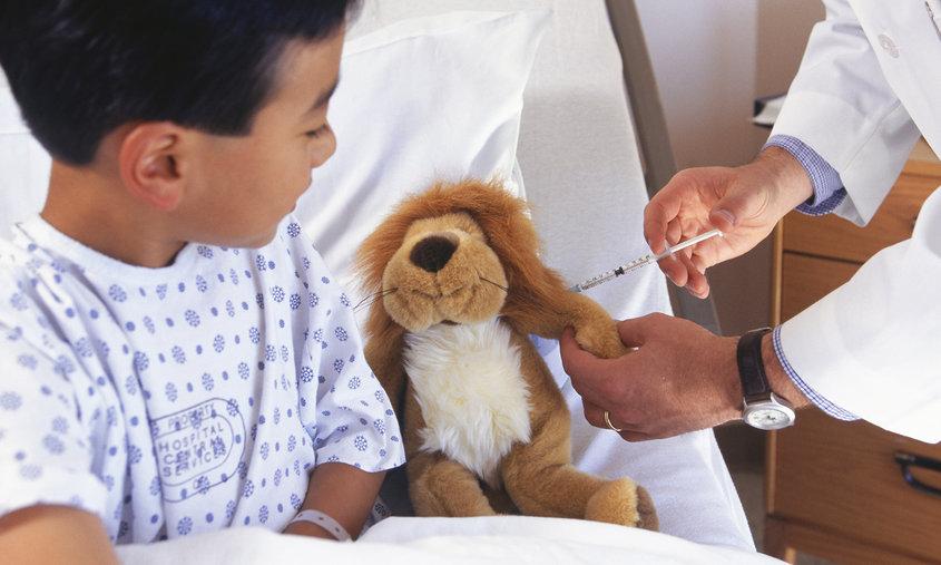 Прививка от гепатита a аваксим